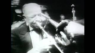 "Zutty Singleton Henry ""Red"" Allen Septet: ""Back O"