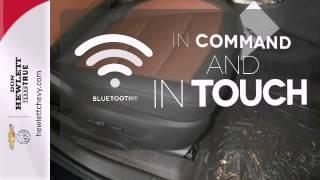 2014 Buick Encore Austin Round-Rock Georgetown, TX #B14235 - SOLD