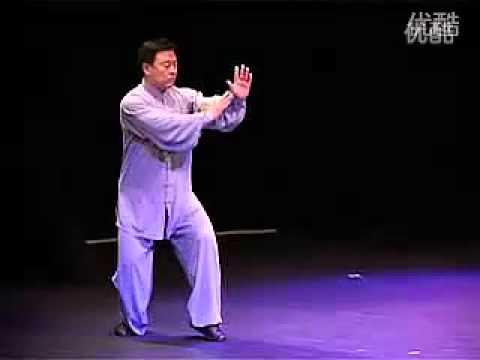 Lao Jia Zhang Dong Wu