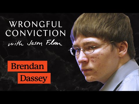 wrongful-conviction:-brendan-dassey,-of-netflix's-'making-a-murderer'- -nowthis