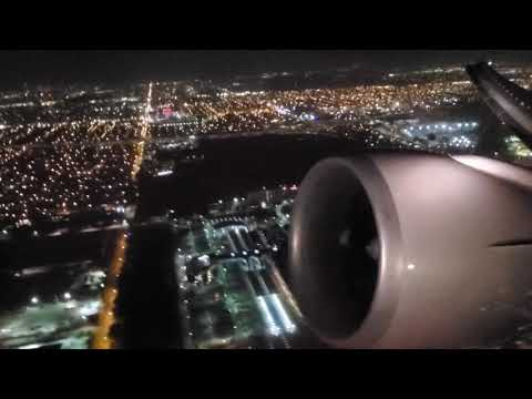 American Airlines Boeing 777-300ER Flagship Business MIA-LAX