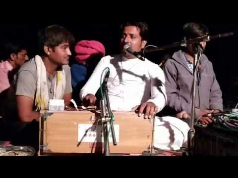 Shankar Dewasi Bhajan Momaji O Puri Ne O Punam Ra By R.J.Dewasi