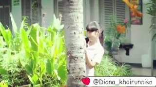 Video Klip dangdut (ftv cinta pantang di tolak) download MP3, 3GP, MP4, WEBM, AVI, FLV Agustus 2017