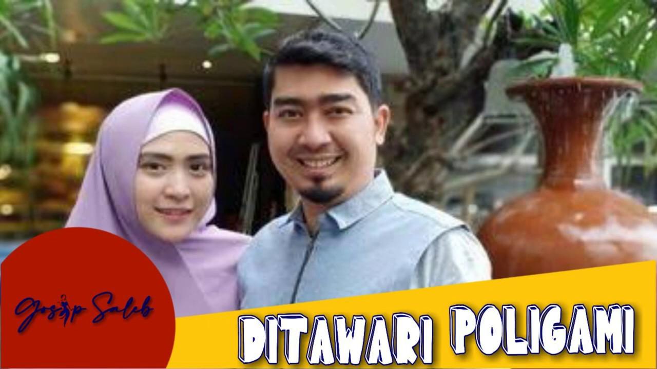 Image Result For Dewi Purnama Ssari Hot Photoshoot Ala Bunny