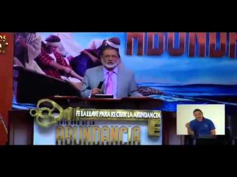 El Renacimiento del oscurantismo - Apóstol Sergio Enriquez