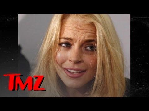 Lindsay lohan pic Pornos