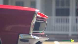 1965 GTO - Hemmings TV Episode #4