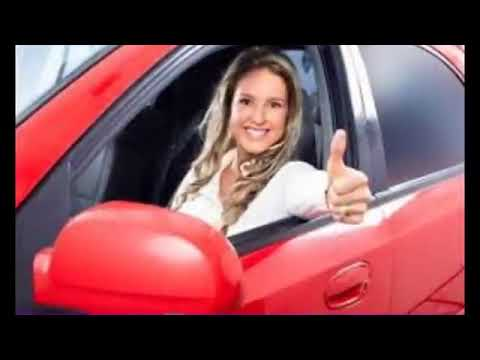for Ladies Cheap Car Insurance - YouTube