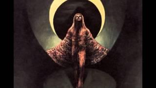 Blacklist - Midnight Of The Century (Full Album) 2009