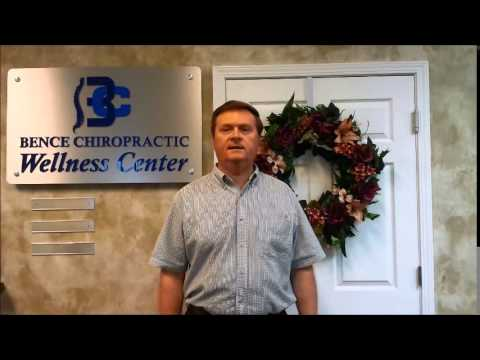 Chiropractor Sterling Heights MI Dr. Pavel Bence When does Cancer Start?