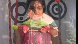 Repeat youtube video Santanu Bhowmick sings Brishti Aamar Pagol Kora (Bengali Adhunik)
