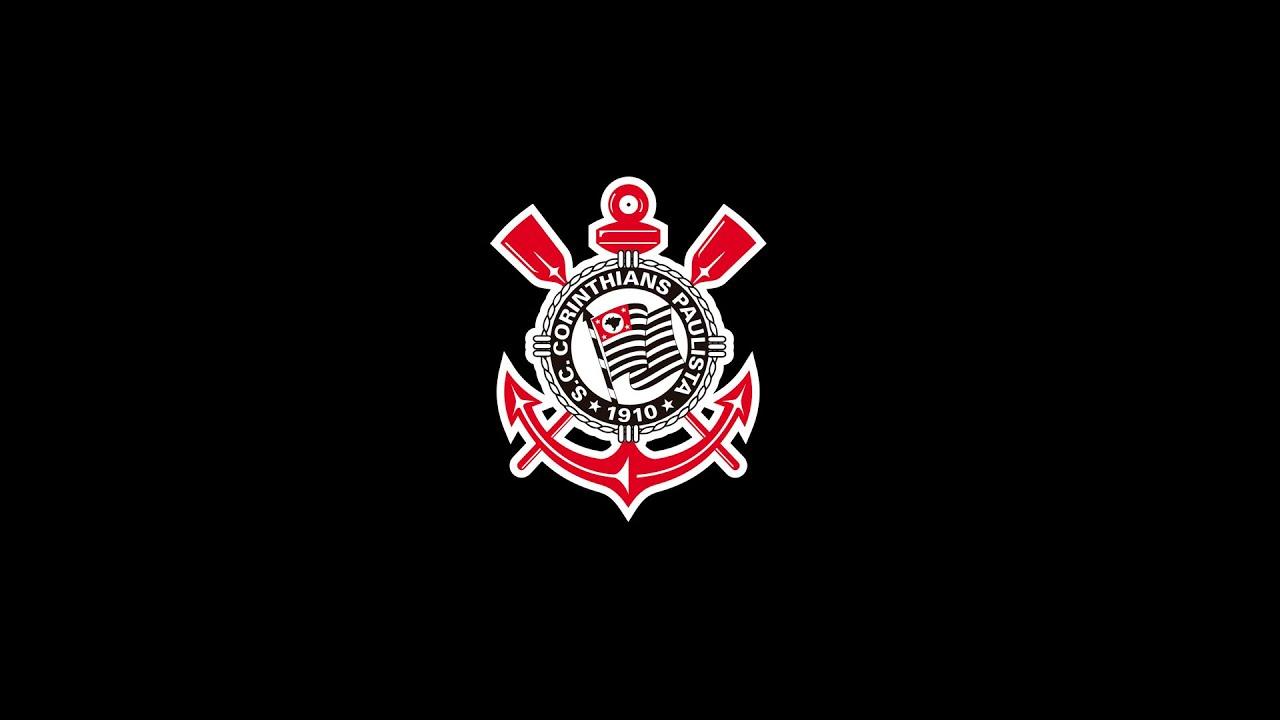 Corinthians Acerta Com Cantillo Por 4