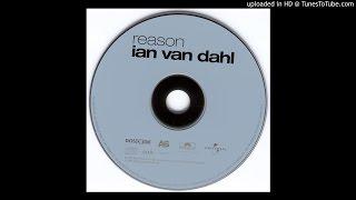 Ian van Dahl - Reason (DJ Shog Remix)