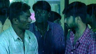 7/G Brindhavan Colony || Ravi Krishna Stunning Action Scene || Ravi Krishna, Sonia Agarwal