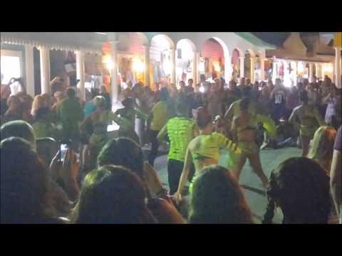 Puerto Plata 2017-30 min clips