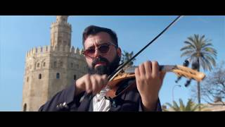 Download Video Échame la culpa Luis Fonsi (José Milán violin cover) MP3 3GP MP4