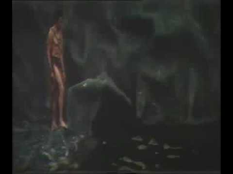Krai Thong - Neramit - 1980