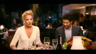Repeat youtube video The Ugly Truth Vibrating Brief Dinner Scene - Astrea I