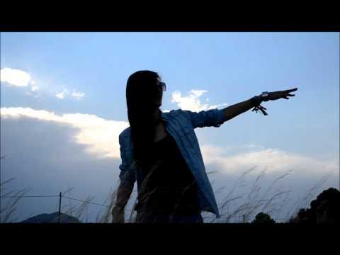 Safree - Quédate a mi lado (Videoclip oficial) FULL HD