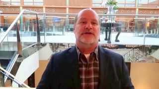 Cranial Release Technique ( CRT ) - Dr. Patrick Porter