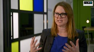 Tech Futures Lab: Work Life Balance