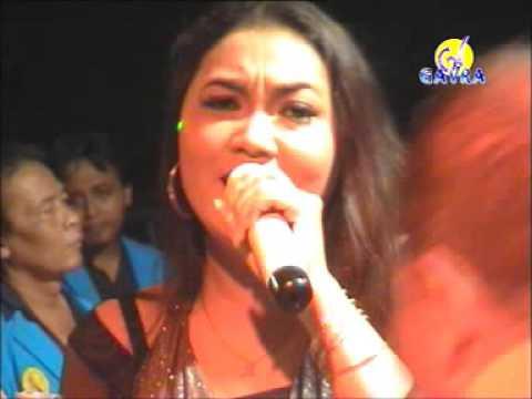 Gavra Music - Berdarah lagi - Mutiara - Live Rengas bandung