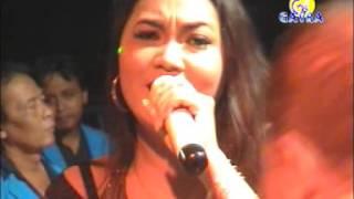 Download lagu Gavra Music - Berdarah lagi - Mutiara - Live Rengas bandung