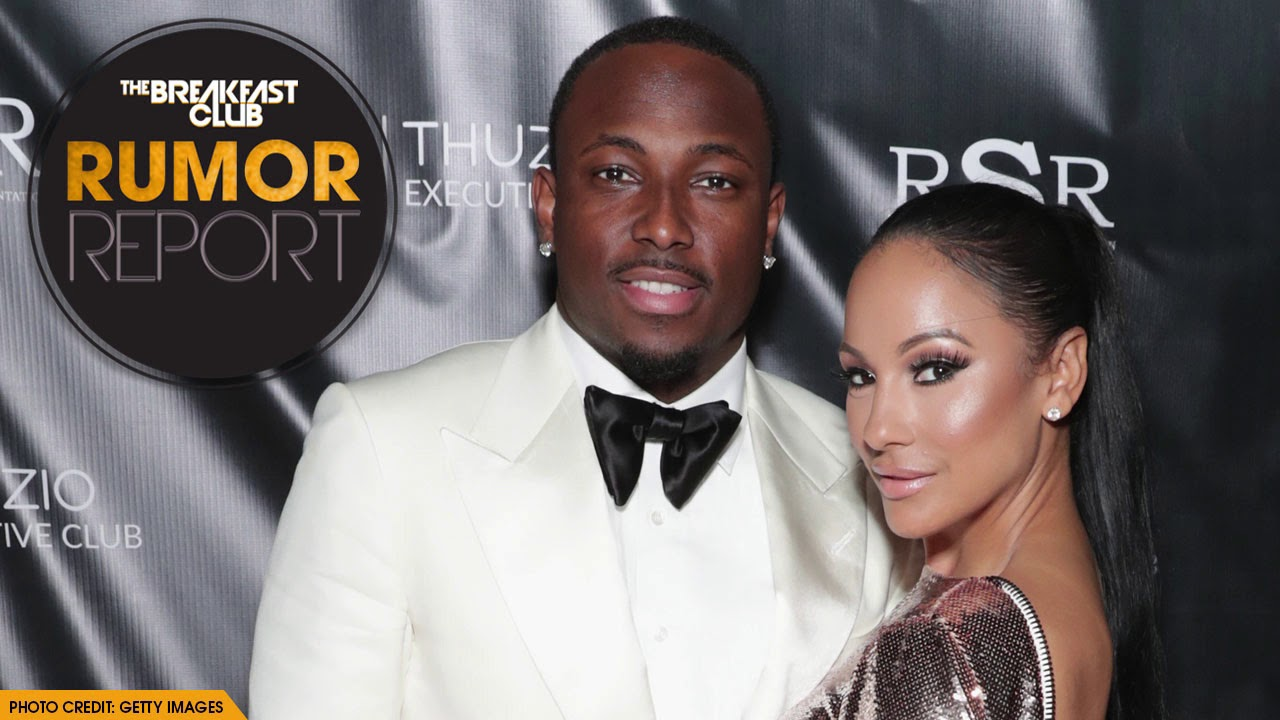 lesean-mccoy-denies-any-involvement-in-ex-s-assault-and-robbery