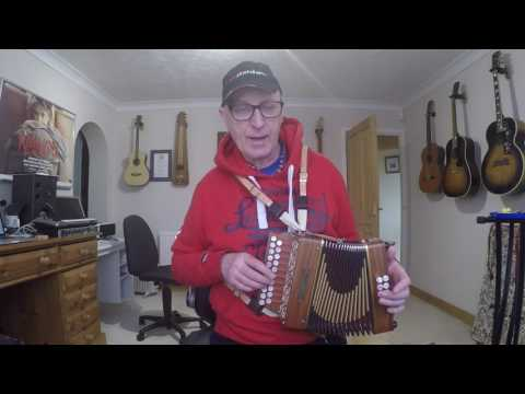 The Blackthorn Stick DG Melodeon Video Tutorial Clip