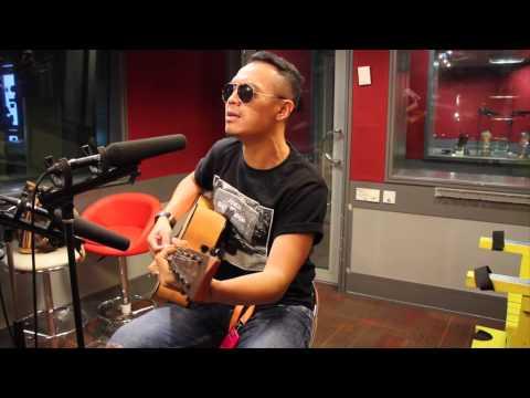 Semua Tentang Kita  Asfan Shah  Akustik Gegar