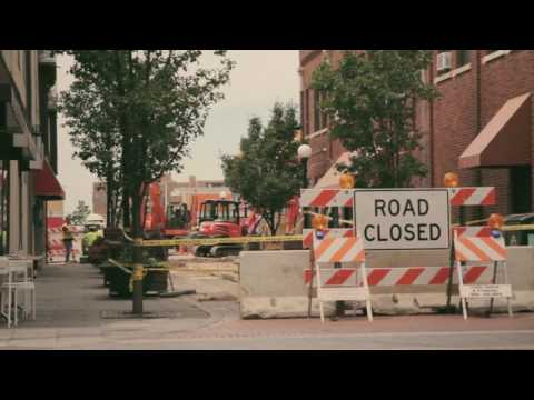 Chicago Region Trees Initiative Part 2: The Mission