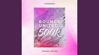 Bounce United (500k)