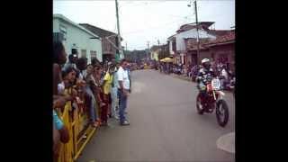 ULTIMA CARRERA DE MOTOS EN SANTANDER DE QUILICHAO