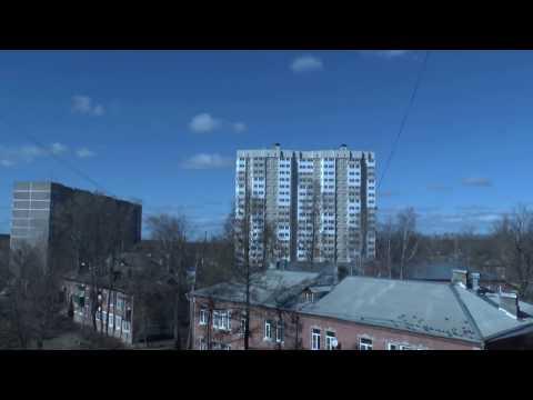 Купить однокомнатную квартиру в Наро Фоминске