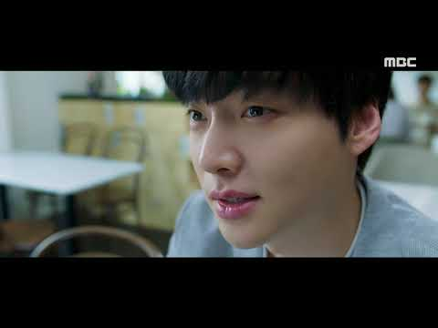[Love With Flaws] EP.12 Ahn Jaehyun Hates And Love Oh Yeonseo