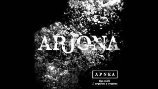 Ricardo Arjona - APNEA + DESCARGA MP3