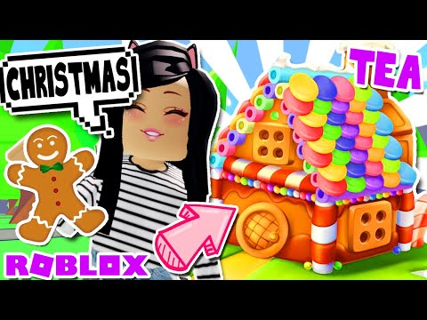 *new*-gingerbread-house-&-furniture-update-coming-next-to-adopt-me!-roblox-tea-news-leaks