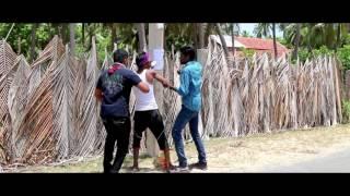 sri lanka tamil romance love song jaffna