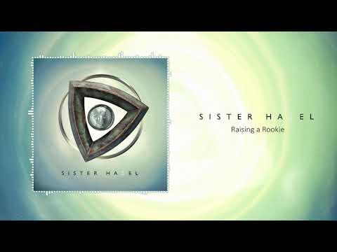 Sister Hazel - Raising a Rookie (Official Audio) Mp3