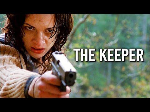 the-keeper-|-crime-movie-|-dennis-hopper-|-thriller-|-free-full-movie