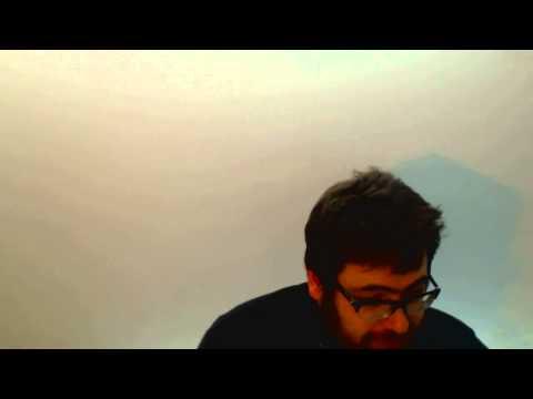 El Cantar del Destierro del Mío Cid Lengua 3º ESO Academia Usero Estepona