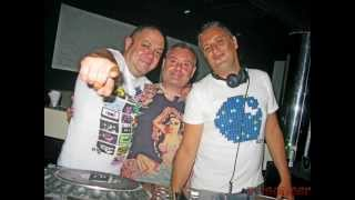 DANCE CLUB MANIA CLOSING 2011, 7 HOURS SET (03.09) - [THE 3 MUSKETEERS]