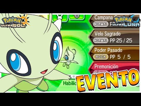 how to catch celebi in pokemon emerald with cheats