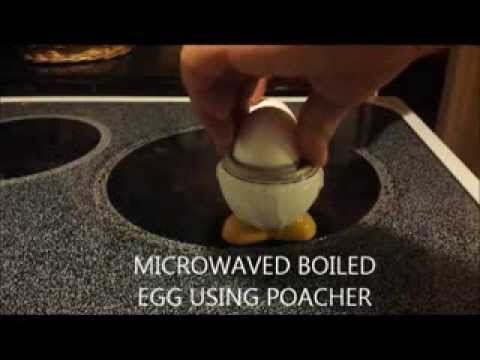 crackin eggs microwave egg cooker instructions