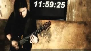 Los 2 guitarristas mas rapidos del mundo Della  vegga vs fasted guitar