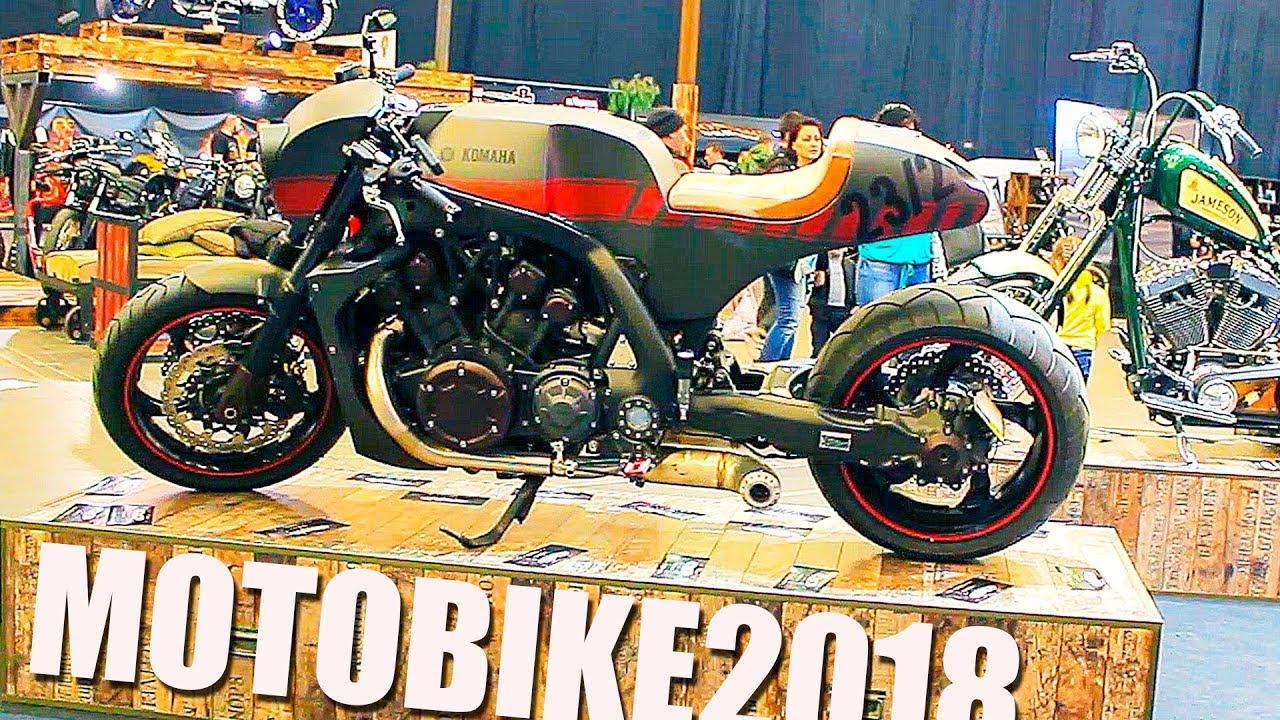 Невероятный Мотоцикл Cool 2019 Мотобайк | байк партс мото магазин