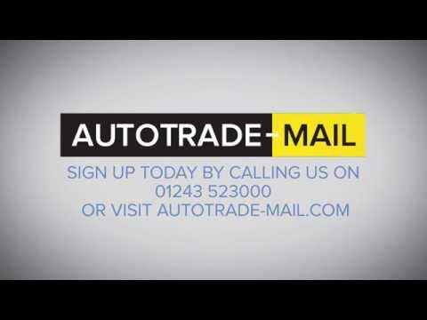 Autotrade-mail