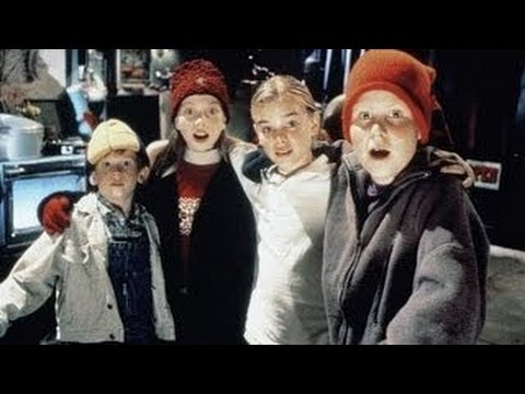 Richie Richs Christmas Wish.Richie Rich S Christmas Wish Full Movie 1998