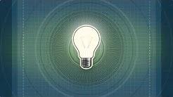 New Money | Alternative Economy | Energy Currency