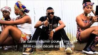 SERGE BEYNAUD   KABABELEKE LYRICS BY LYRICS IVOIR DJ]